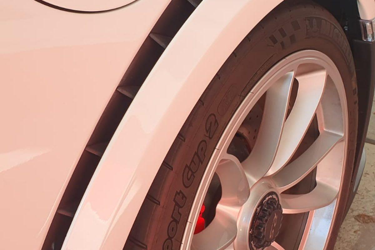 Porsche-GT3RS-2